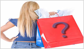 Mystery Shopping Basildon